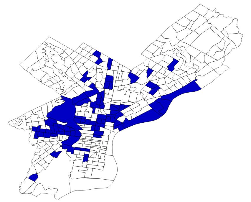 Seizing the Opportunity from New Opportunity Zones ... on north hills pittsburgh neighborhood map, philadelphia municipality map, philadelphia 100 mile radius map, philadelphia tax map, philadelphia township map, philadelphia schools map, philadelphia water map, philadelphia zip code map, philadelphia master plan, philadelphia street index, philadelphia energy map, philadelphia sewer map, zone map, howard county district 2 map, philadelphia subdivision map, philadelphia business map, philadelphia neighborhood map, philadelphia redlining map, city of philadelphia map, philadelphia security map,